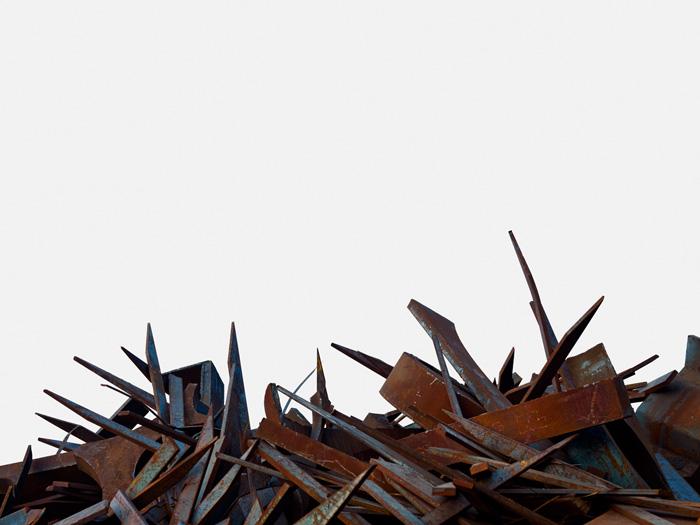 Recycling | Herbert Boettcher